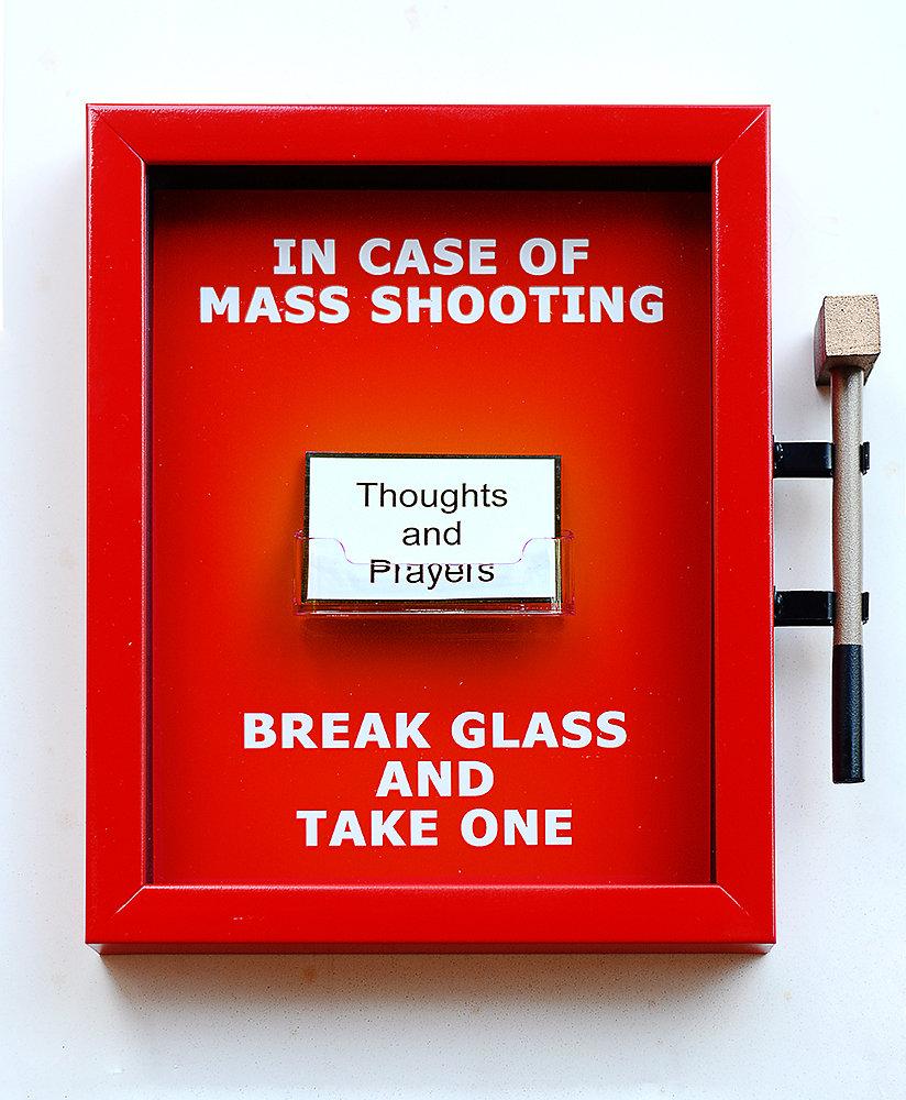 breakglasssample.jpg